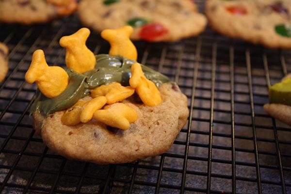 cheese-cracker-fish