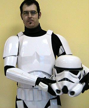 ian-stormtrooper