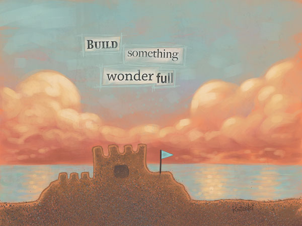 build-something-wonderful