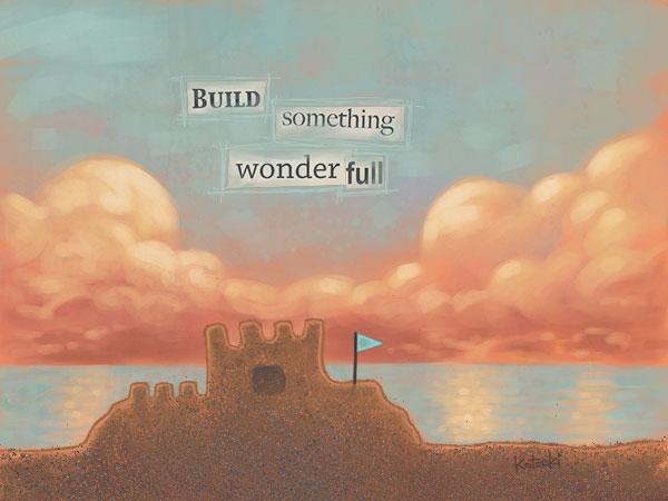 build-something-wonderful