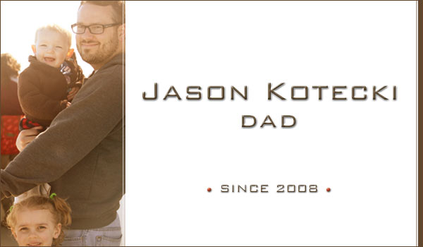 jason_kotecki_dad