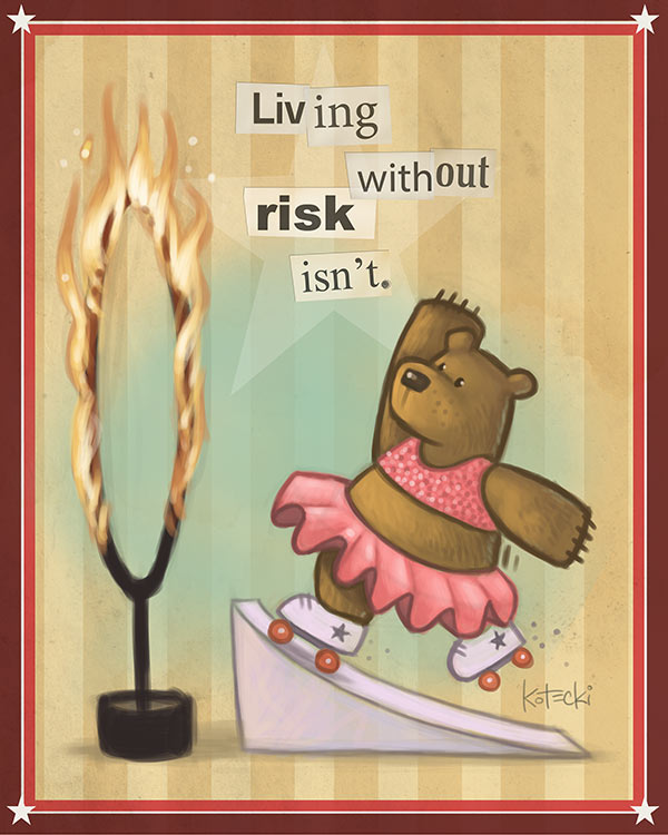 living-without-risk-isnt