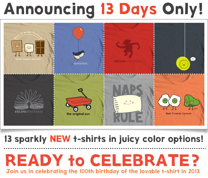 13-day-tshirt-sale