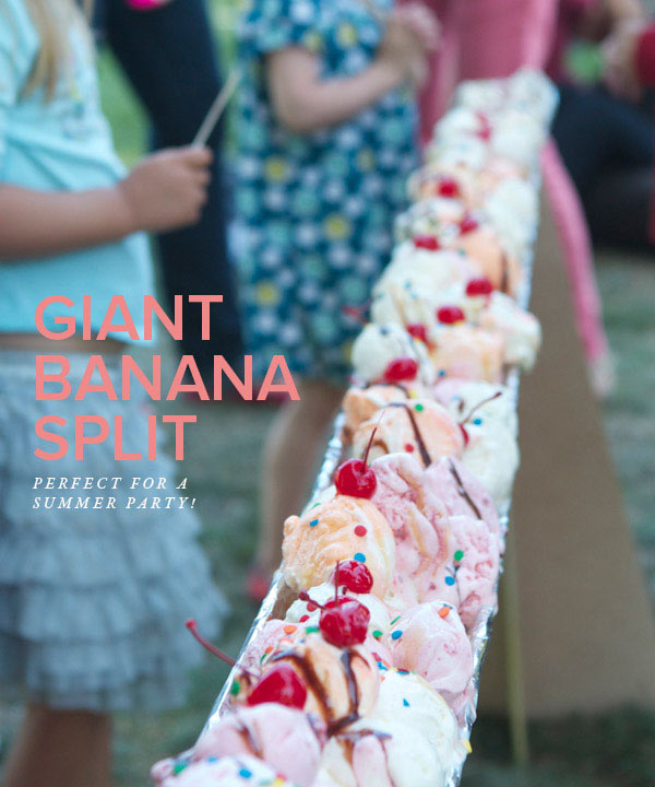giant-banana-split