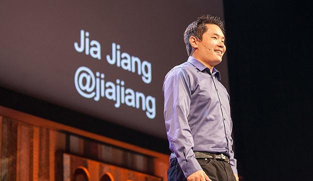jia-jiang-wds