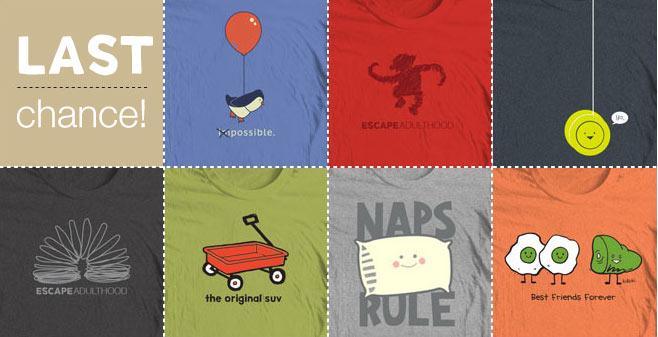 last-chance-tshirts