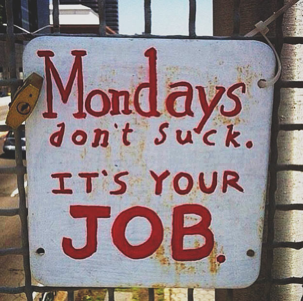 Mondays-dont-suck