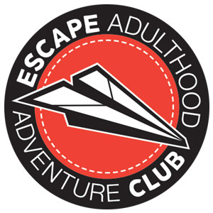 ea-adventure-club-logo-300x300