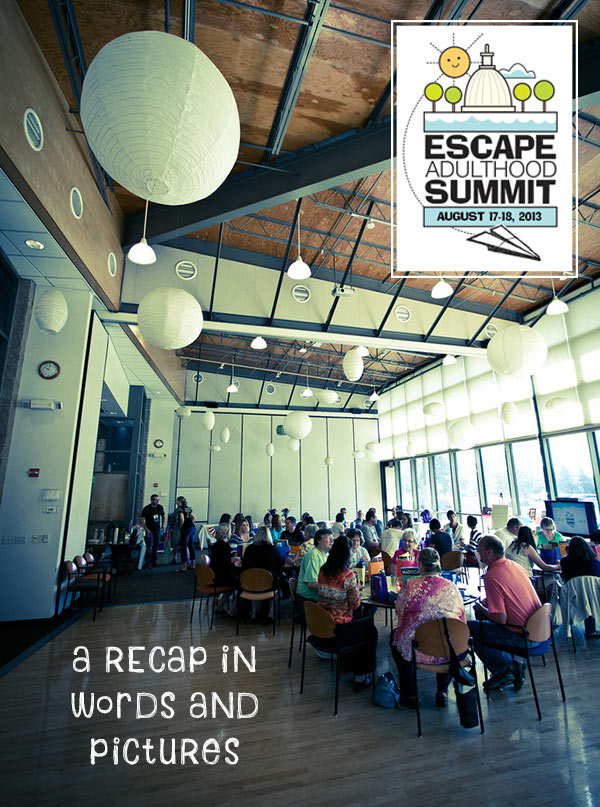 ea-summit-recap