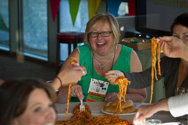 kristin-spaghetti