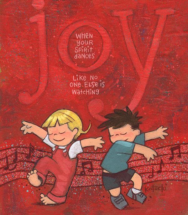 joy-2012