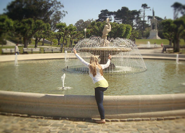 anna-m-fountain