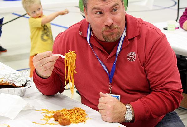 pete-spaghetti