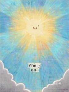 shine-on-kotecki