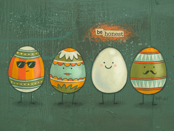 be-honest-eggs