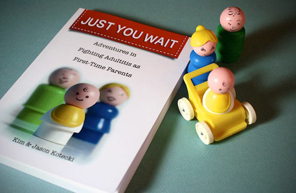 just_you_wait
