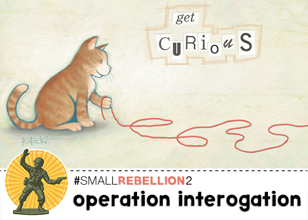 02-operation-interogation