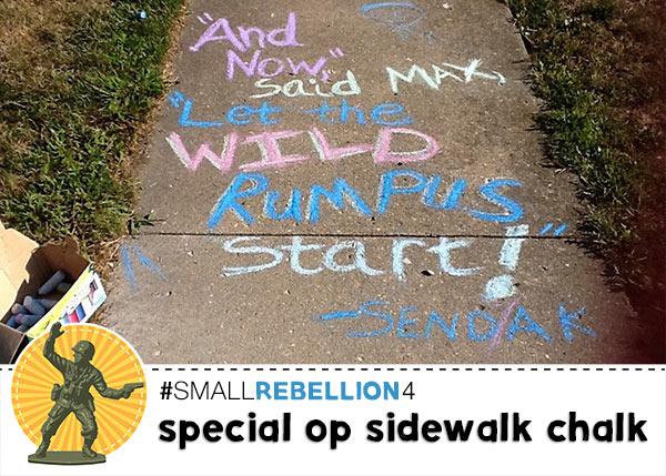 04-sidewalk-chalk