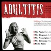 adultitis-org