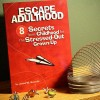 escape_adulthood_book