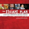 escape_plan_ebook_cover