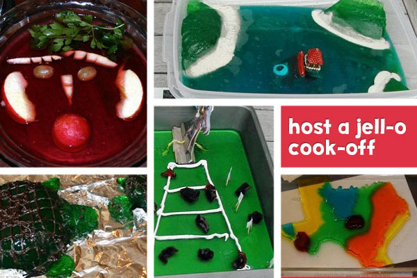 host-a-jello-cookoff
