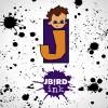 jbirdink