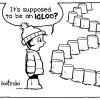 last-comic