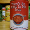 soup-can