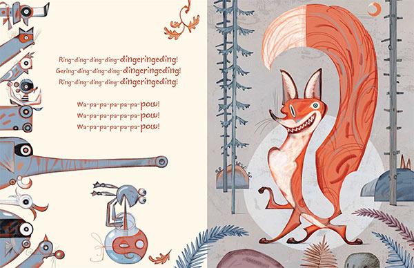 fox-say-book