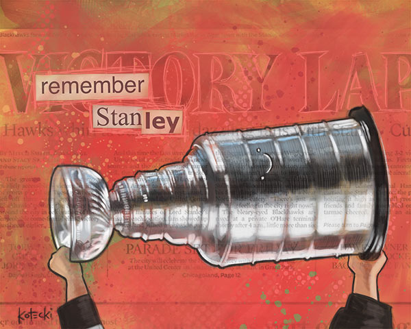 remember-stanley