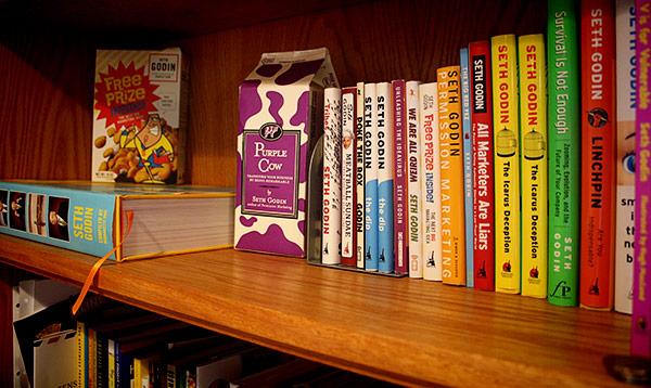 seth-shelf
