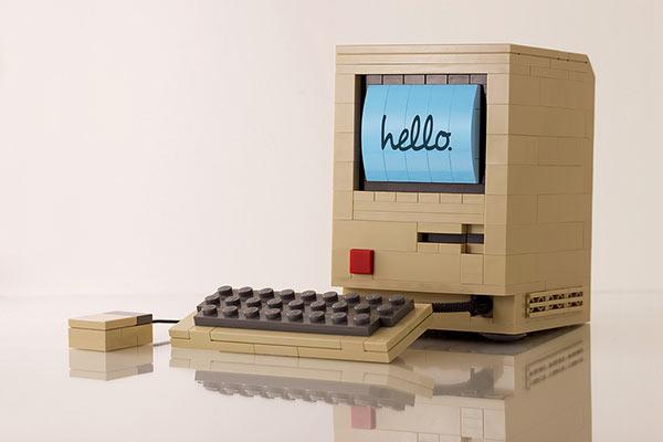 mac-lego-hello