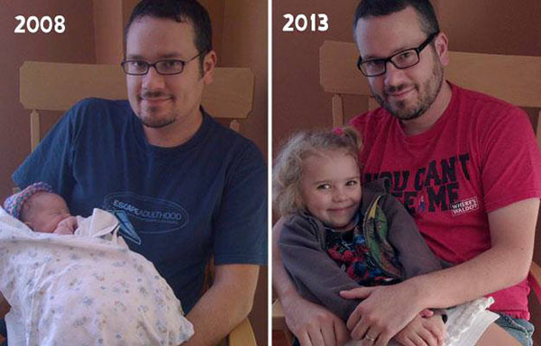 me-and-lucy-2008-2013