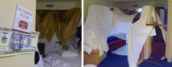 hotel-fort-scott
