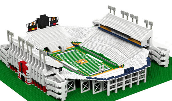 lego-stadium
