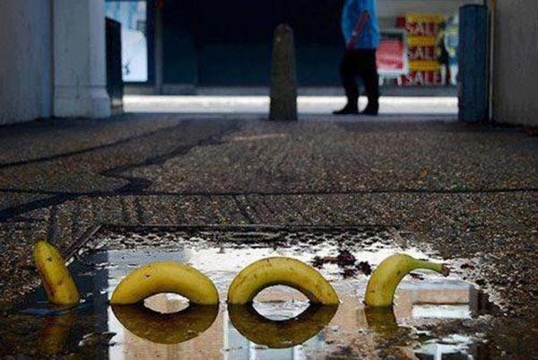 loch-ness-banana