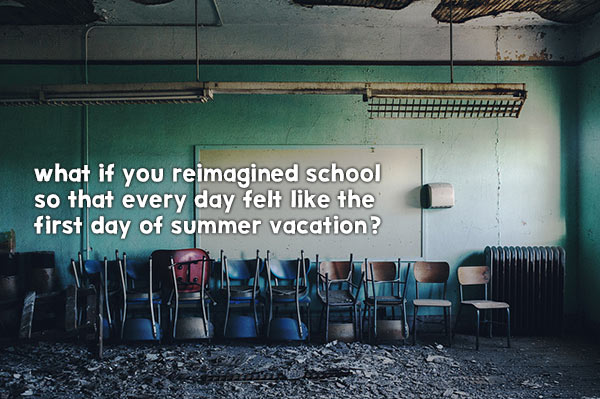 reimagined-school