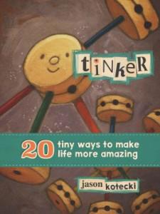 20 Tiny Ways to Make Life More Amazing