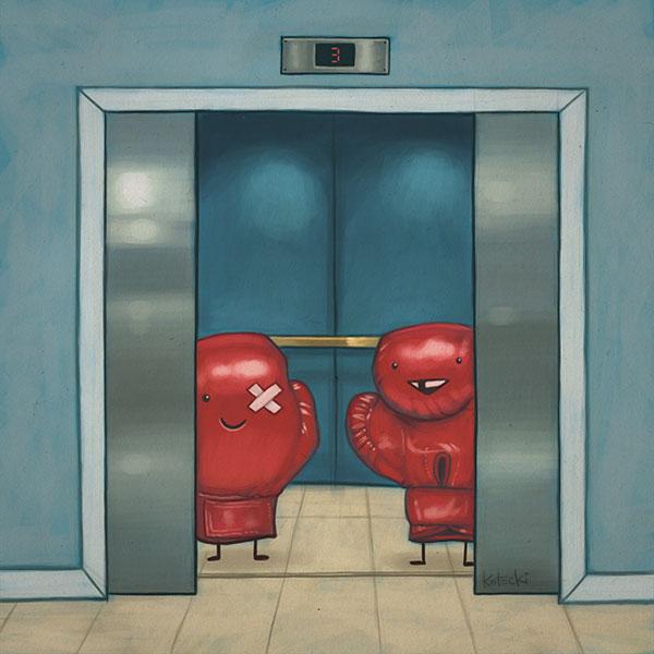 elevator-fight-club