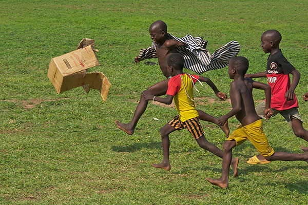 children-around-the-world-Ghana