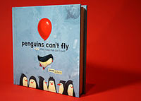 penguins-single