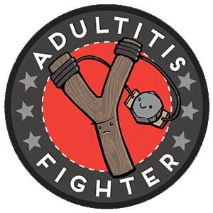 adultitis-fighter-logo-300