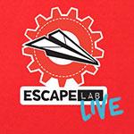 esc-lab-live-150