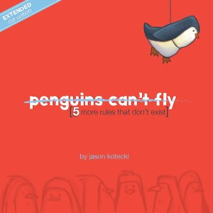 penguins-cant-fly-extended-cut