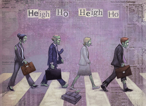 heigh-ho-zombies