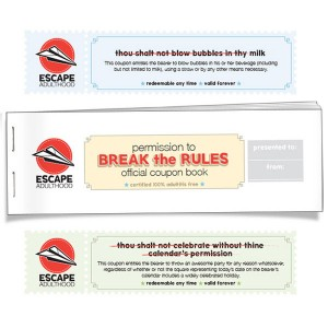 rules-coupon-book-mockup-sq