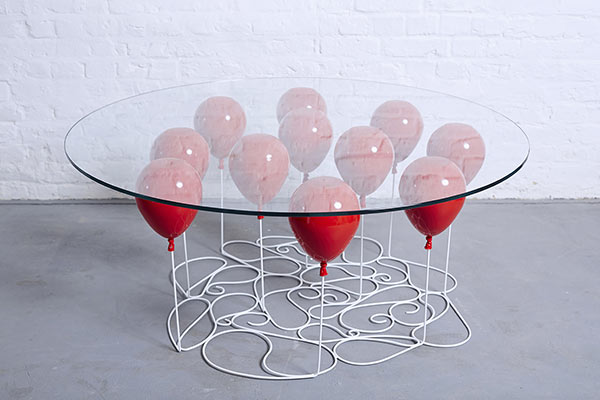 balloon-table