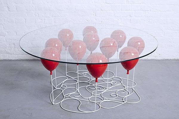 balloon-table