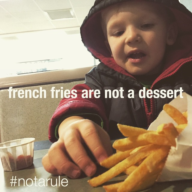 french-fries-for-dessert